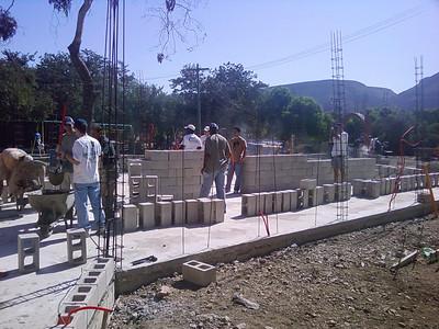 12-2008