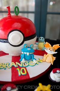 Brandon10thBirthday-6