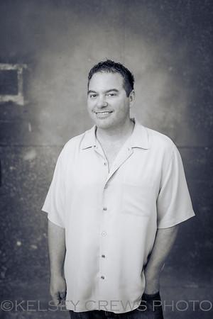 JarrettGorin36