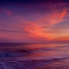 20130503_Santa Barbara_9592