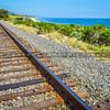 SB county train track-5610