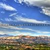 santa-ynez-valley-sb_6551