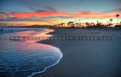 santa-barbara-sunset_7056