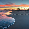 santa-barbara-sunset_7056