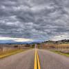 santa ynez road-8215
