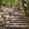 nojoqui falls stairs-5691