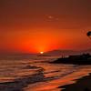 20130503_Santa Barbara_9582