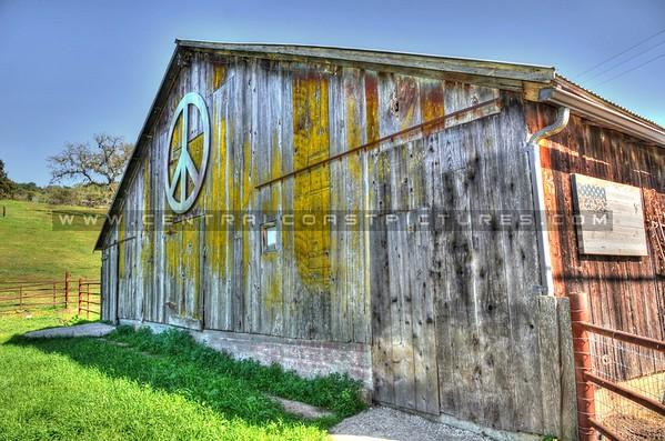 peace-barn_5676
