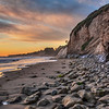 haskell beach goleta 0958-