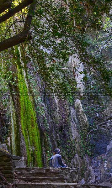 nojoqui falls people-5750