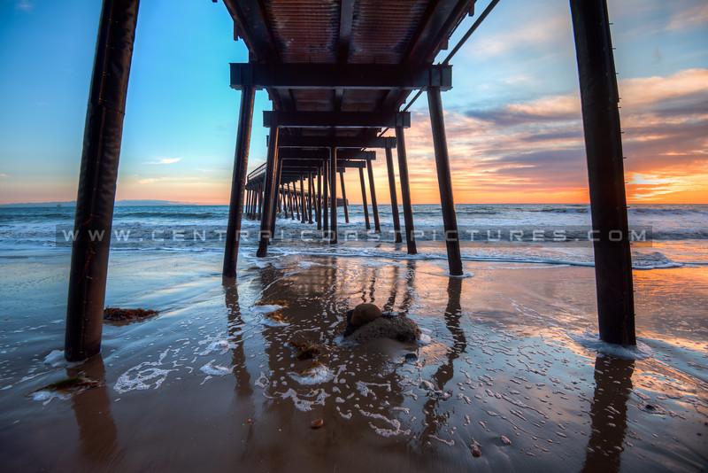 haskell beach goleta 0960-