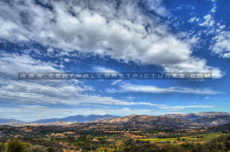 santa-ynez-valley_6550