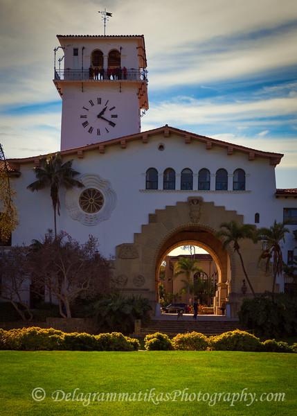 20130113_Santa Barbara_8713