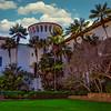 20130113_Santa Barbara_8716