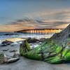 haskell beach goleta 0924-