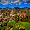 20130113_Santa Barbara_8736