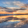 haskell beach goleta 0967-