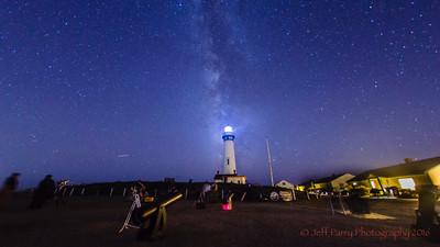 Stargazing For Peace 2016 09 24