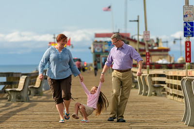 2021_Gareth_Cory_Capitola_Beach_Family_Photography