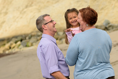 2103_Gareth_Cory_Capitola_Beach_Family_Photography