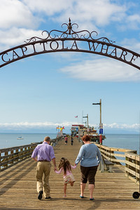 2006_Gareth_Cory_Capitola_Beach_Family_Photography