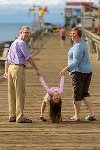 2013_Gareth_Cory_Capitola_Beach_Family_Photography