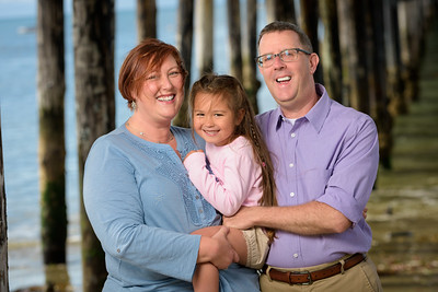 2063_Gareth_Cory_Capitola_Beach_Family_Photography