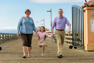 2039_Gareth_Cory_Capitola_Beach_Family_Photography