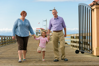 2038_Gareth_Cory_Capitola_Beach_Family_Photography