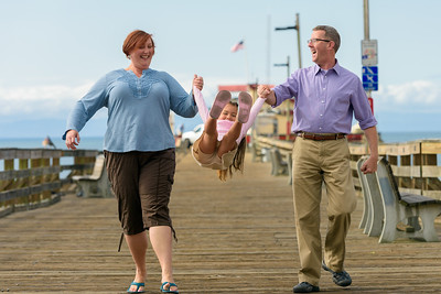 2030_Gareth_Cory_Capitola_Beach_Family_Photography