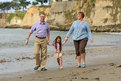 2095_Gareth_Cory_Capitola_Beach_Family_Photography