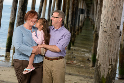 2055_Gareth_Cory_Capitola_Beach_Family_Photography