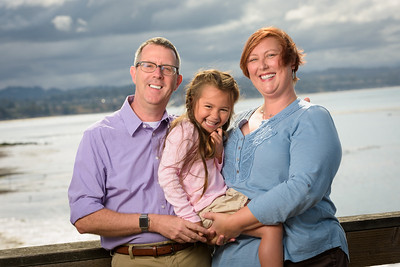 2005_Gareth_Cory_Capitola_Beach_Family_Photography