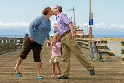 2034_Gareth_Cory_Capitola_Beach_Family_Photography