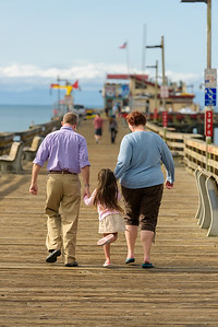 2009_Gareth_Cory_Capitola_Beach_Family_Photography