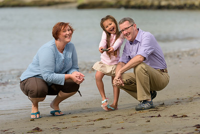 2073_Gareth_Cory_Capitola_Beach_Family_Photography