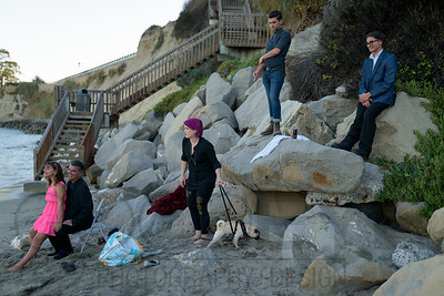 0105_Jeff_S_GOT_Themed_Capitola_Beach_Family_PhotographyA