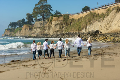 0729_Nancy_and_Drew_W_Capitola_Family_Photography