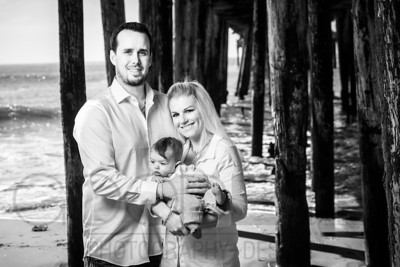 0682_Nancy_and_Drew_W_Capitola_Family_Photography