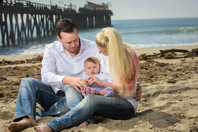 0706_Nancy_and_Drew_W_Capitola_Family_Photography