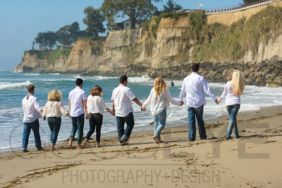 0727_Nancy_and_Drew_W_Capitola_Family_Photography