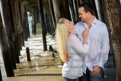 0701_Nancy_and_Drew_W_Capitola_Family_Photography
