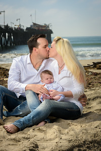 0710_Nancy_and_Drew_W_Capitola_Family_Photography