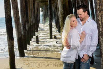 0699_Nancy_and_Drew_W_Capitola_Family_Photography