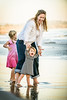 4775_d800b_Simone_Mike_Capitola_Beach_Family_Photography