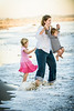 4778_d800b_Simone_Mike_Capitola_Beach_Family_Photography