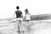 6417_d800b_Tierra_B_Capitola_Beach_Family_Photography