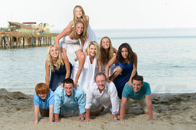 6332_d800b_Tierra_B_Capitola_Beach_Family_Photography-2