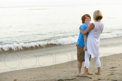 6343_d800b_Tierra_B_Capitola_Beach_Family_Photography