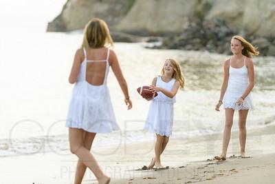 6370_d800b_Tierra_B_Capitola_Beach_Family_Photography